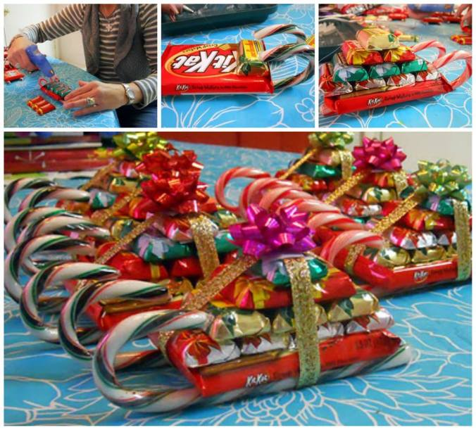 candy sleigh.jpg